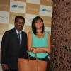 Launch of luxury Thali restaurant Rajdhani at Phoneix Mill in Mumbai