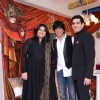 Shahrukh Khan launch design store 'Bioscopewalli' in Mumbai