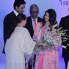 Aishwarya Rai Bachchan to be honoured with French civilian award on her Birthday
