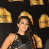Sonakshi Sinha at 8th Edition of Seagram's Blenders Pride Fashion Tour 2012