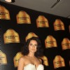 Kangna Ranaut at 8th Edition of Seagram's Blenders Pride Fashion Tour 2012