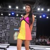 8th Edition of Seagram's Blenders Pride Fashion Tour 2012