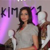 Kimaya Kick Starting Fashion For Festive Season