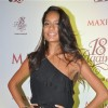 Lisa Haydon Launches Maxim Flex in Association With 18 Again