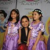 Celebs at the launch of Disney Princess Academy