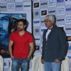 Emraan Hashmi and Vikram Bhatt at Film Raaz 3 DVD Launch