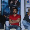 Emraan Hashmi at Film Raaz 3 DVD Launch