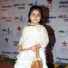 Amrita Mukherjee at ITA Awards 2012
