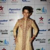 Darsheel Safary at ITA Awards 2012