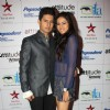 Ravi Dubey at ITA Awards 2012