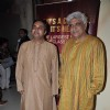 Lyricist Javed Akhtar at the launch of Classic Legends Season 2 by Zee Classic hindi movie channel in Mumbai.
