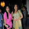 Rituparna Sen Gupta B'Day Bash