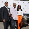 Sridevi is Porsche India's 100th customer