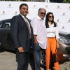 Sridevi is Porsche India�s 100th customer