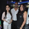Sameera Reddy & Mughda Godse at launch of Dwarkadas Chandumal Jewellers