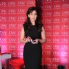 Madhuri Dixit launches Olay Wrinkle cream