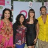 Bipasha Basu at Pinkathon International Womans Event