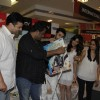 DVD launch of film Barfi