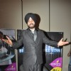Navjot Singh Sidhu to leave Bigg Boss house press conference