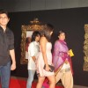 Red Carpet for premier of film Jab Tak Hai Jaan