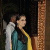 Bachchan Family's Diwali Party at Jalsa