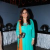 Munisha Khatwani at the launch of Production house Thoughtrain Entertainment