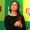 Kareena Kapoor at the Limca's ''Meet and Greet with Kareena'' event