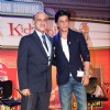 Shah Rukh Khan at launch of Kid Zania at R City Mall