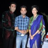 Sandip Soparrkar throws a Surprise Birthday Bash for Jesse Randhawa