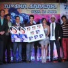 Launch of Aiysha Saagar's album 'Breathless Kisses'
