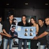 Zayed Khan launches DJ Aqeel's album Forever