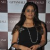 Ankita Shorey at Gitanjali special preview of the exclusive Jewellery