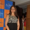 Sun N Sand hotel 50 year's ceremony Celebration at Juhu