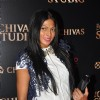 Red Carpet Chivas Studio 2012 Musical Performance