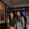 Bollywood celeb attended the 'IBN7 Super Idols Award