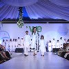 Sania Mirza Walks For �Global Peace Initiative�