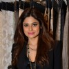 Shamita Shetty at Splendour collection launch hosted by Nisha Jamwal