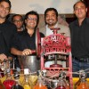 Launch of Anurag Kashyap's next directorial Venture UGLY