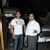 Special Screening for Salman Khan and Sonakshi Sinha of Life Of Pi