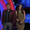 Promotion of Dabbang 2 on the sets of Bog Boss 6