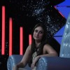 Kareena Kapoor promoting Dabbang 2 on the sets of Big Boss 6