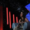 Kareena Kapoor on the sets of BIGG BOSS Season 6 at Lonavala Mumbai.
