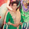 Asin at a press conference for the  film ''Khiladi 786''