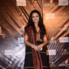 Kirti Nagpure as Siddhi of Parichay at Colors Golden Petal Awards Red Carpet Moments