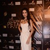 Malaika Arora Khan at Colors Golden Petal Awards Red Carpet Moments