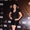 Ragini Khanna at Colors Golden Petal Awards Red Carpet Moments
