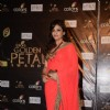 Raveena Tandon at Colors Golden Petal Awards Red Carpet Moments