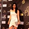 Sonia Singh as Richa of Parichay at Colors Golden Petal Awards Red Carpet Moments