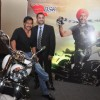 DSK Motowheels announces the winner of Picture Dekho Bike jeeto contest