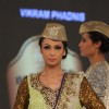 Malaika Arora Khan & Sania Mirza at the 8th edition of Seagram�s Blenders Pride Fashion Tour 2012 in Mumbai
